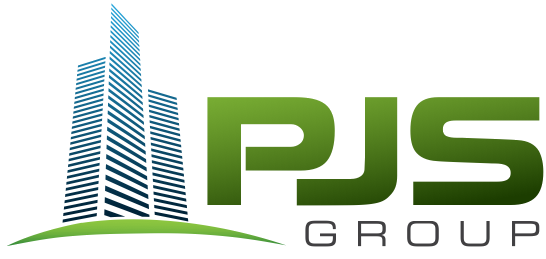 PJS Group