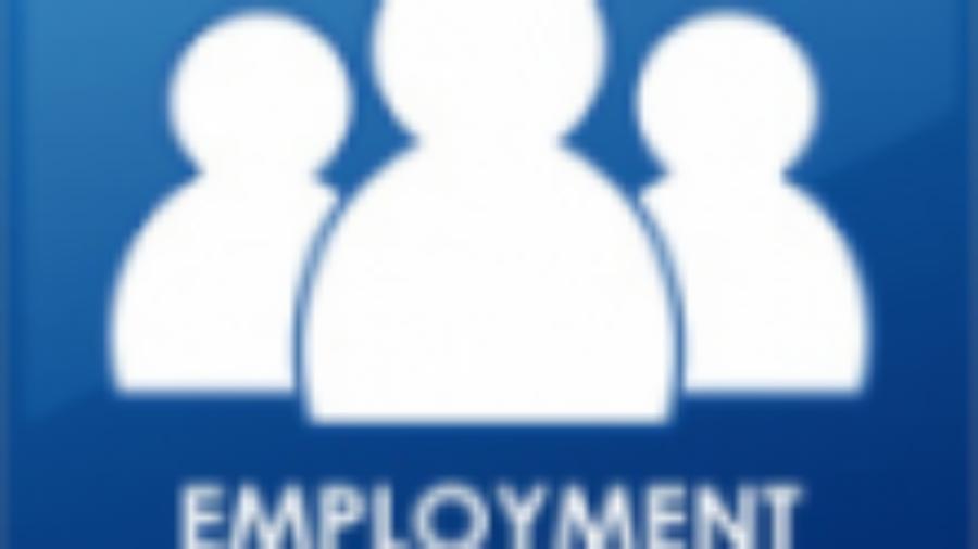 job-icon1