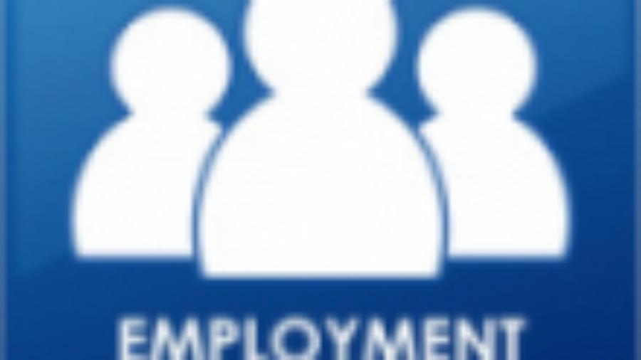 job-icon1-e1470171541813-3