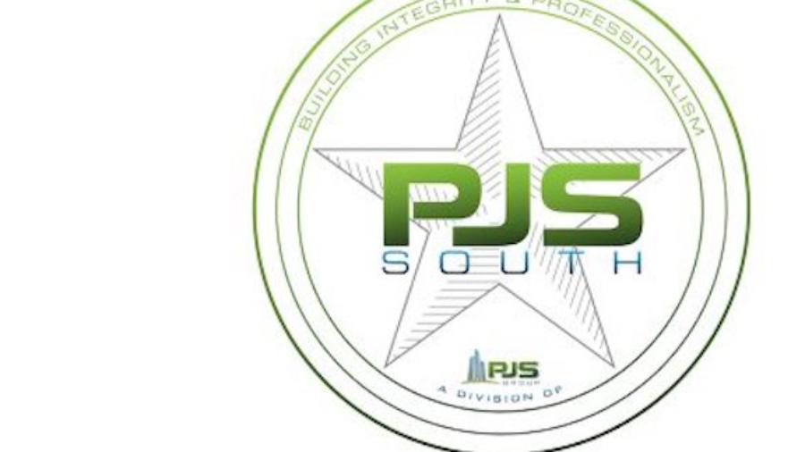 South_Logo-300x300